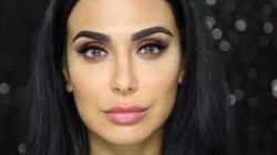 Hate Contouring? Then You're In Luck With This New