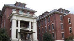Old Riverview Hospital Will Host New Addiction Rehab