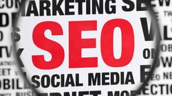 15 Ways To Tell Search Engines Your Business Is