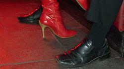 Strip Club Offers Free Dances To Fort Mac