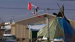 Attawapiskat Allotted New Mental Health Workers Amid Suicide