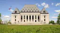 Supreme Court Exempts Lawyers From Money-Laundering
