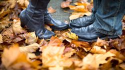 Boot Trends That Will Still Be In Style In