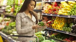 What Makes Health-Conscious Consumers