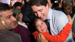 Trudeau: Albertans, Quebecers Must Unite To Defeat
