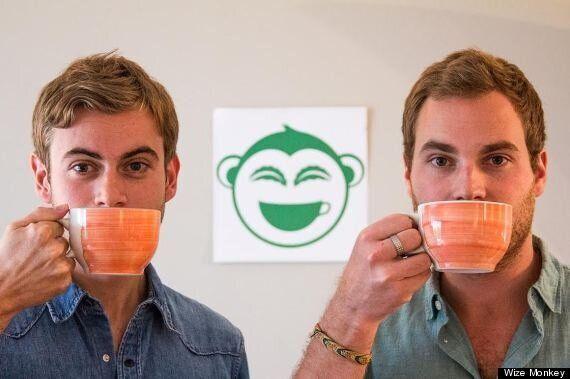 What Is Coffee Leaf Tea? New Product Has Health, Socioeconomic