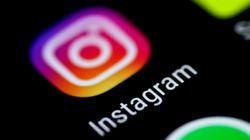 Instagram Blocks Anti-Vaccine Hashtags To Combat