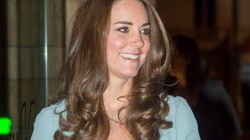 Kate Middleton's Best Outfits Of