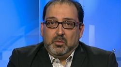 NDP Defector Won't Say If He Wants Mulcair Or Trudeau To