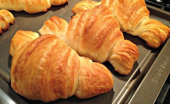 Small Business Spotlight: Pascal's Patisserie in