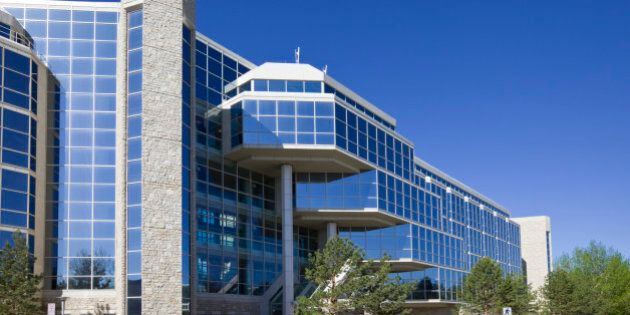 University of Saskatchewan,