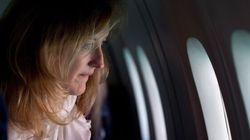 U.S. Air Travel Will Be Easier For 'Trusted