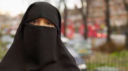 Banning the Niqab Undermines Canadian