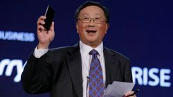 BlackBerry Reminisces About Its 'CrackBerry'