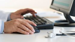 Alberta Medical Record Privacy Breaches On The