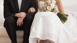 Put Your Spouse On A Pedestal To Stay Married
