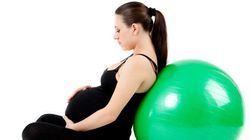 Best Pregnancy Exercise: Trimester Specific