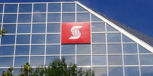 Scotiabank Job Cuts: 1,500 Global Positions, Two-Thirds In Canada, On Chopping