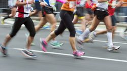 Race Day Tips for Your First Marathon or