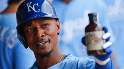 Kansas City Mayor Makes Mouthwatering Baseball