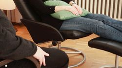Psychological Therapy Could Be Effective Treatment For