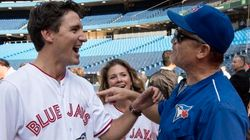 Election Coverage Or Blue Jays Game? Canadians Face A Tough