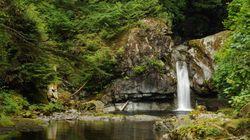 17 Stunning Canadian Photos That Make Beautiful
