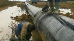 Energy East Pipeline is Unsafe and