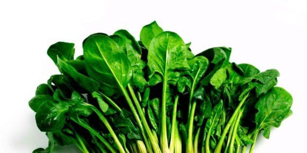 13 Foods Full Of Vitamin