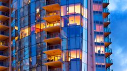 Here's How Much Of Canada's Rental Condo Market Is