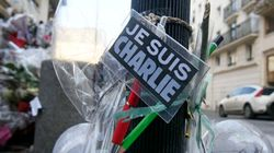 Charlie Hebdo Declares It Is Alive A Year After