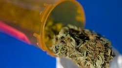 New Medical Marijuana Laws Remove the Rights of