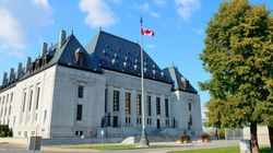Saskatchewan Amends Law, Giving All Employees Right To