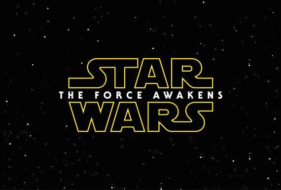 'Star Wars' Box Office Sales Surpass 'Titanic', 'Jurassic