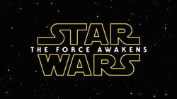 'Star Wars' Box Office Sales Surpass 'Titanic', 'Jurassic