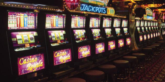 Olg slots casino ottawa online casino free slot machines
