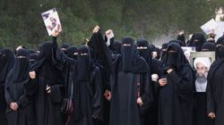 Saudi Arabia Executed 157 In 2015, Highest In 2