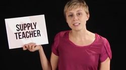 WATCH: Americans Try Their Best To Define Canadian