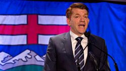 Alberta Wildrose Will Continue Efforts To Unite With PCs, Leader