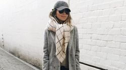 Let These Chic Fashion Bloggers Inspire Your Winter