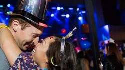 8 Relationship Resolutions Every Couple Should