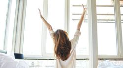 16 Morning Habits To Do Differently In