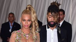 Beyoncé's Stylist Is About To Change The Selfie Game