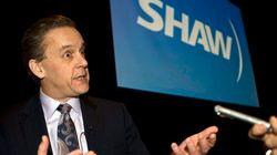 Shaw Downsizing Customer Service