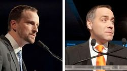 Saskatchewan NDP Divided Over Royalty Revenue