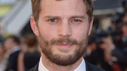 All The Times Jamie Dornan Looked Hot With A