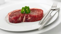 Is a High-Protein Diet Good for Your
