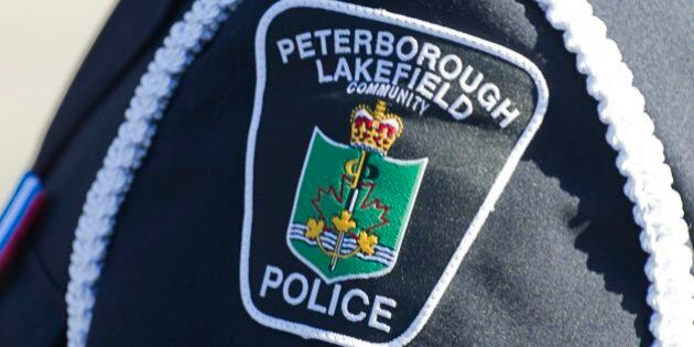 Dr. Andrew Chan Found Dead In Peterborough, Ont., Son Charged With