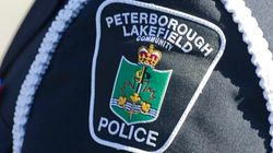 Son Charged With Murder In Death Of Ontario