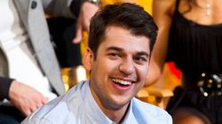 Rob Kardashian Reportedly Diagnosed With